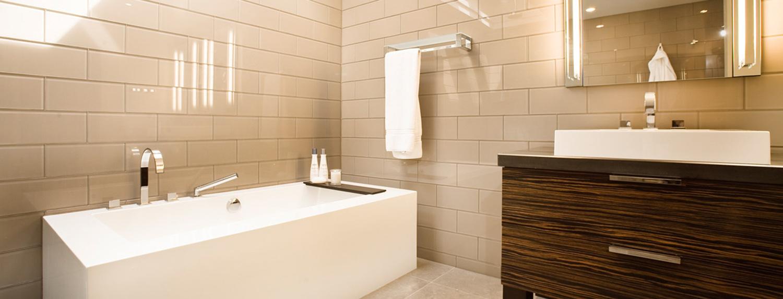 bathroom-general-contractor-sonoma
