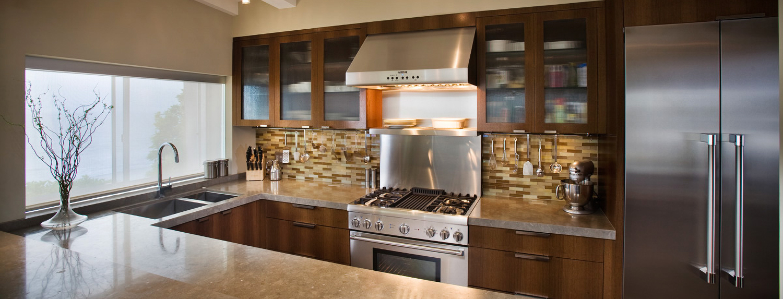 best-sonoma-kitchen-remodel-contractors