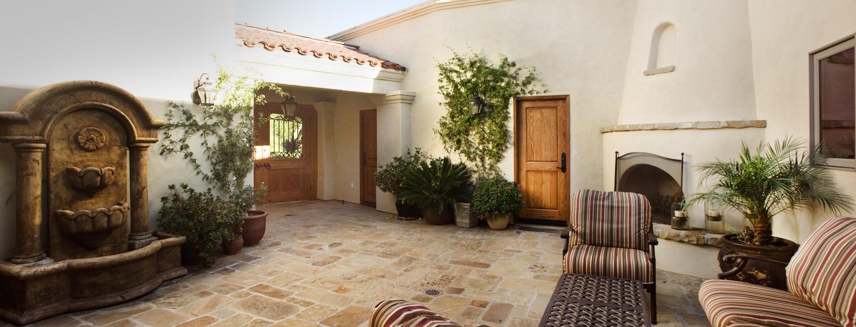 best-sonoma-patio-deck-outdoor-living-contractor