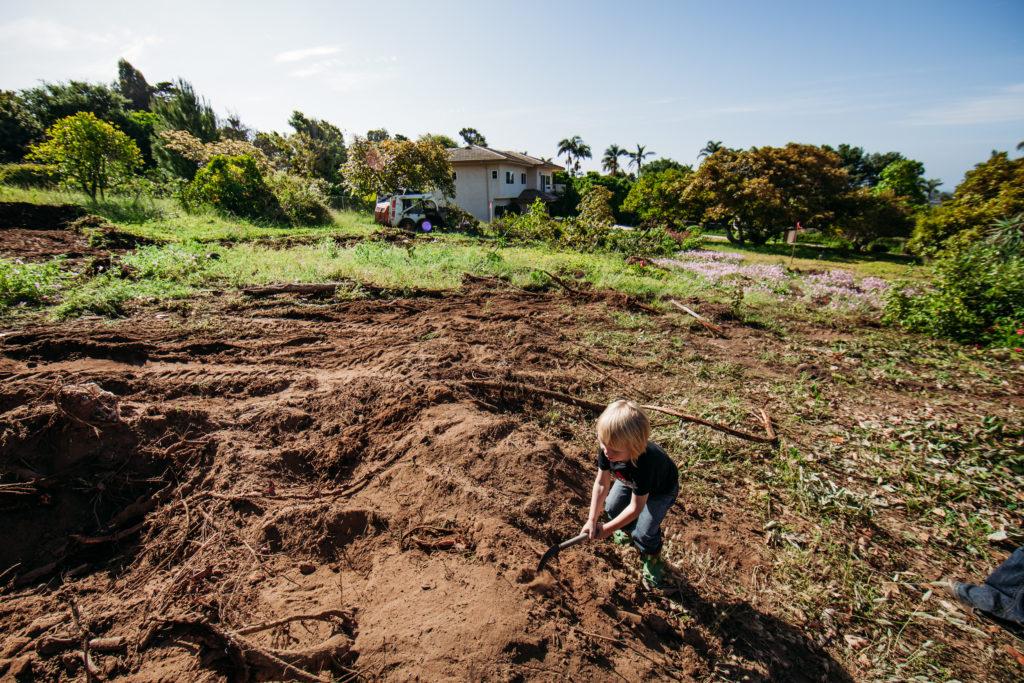 breaking-ground-new-home-contractor-1
