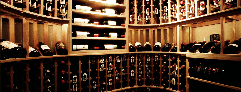 custom-wine-room-storage-sonoma-builder